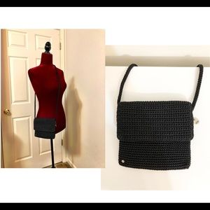 The Sak Crossbody Bag (Authentic)